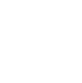 AC de Sousa Attorneys Logo Small